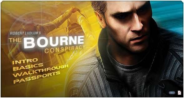 game_bourne_conspiracy