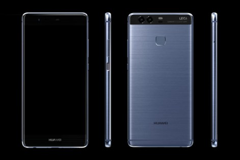 p9-special-blue_on-black