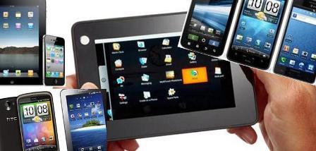 Smart_Phones_an_Tablets.jpg