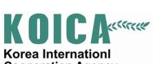 koica_logo.jpg