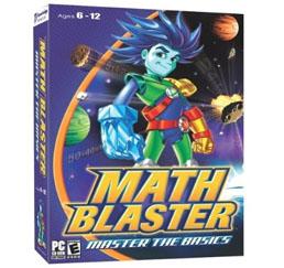 math-blaster-software.jpg