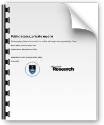 pav-mobiles-report.jpg