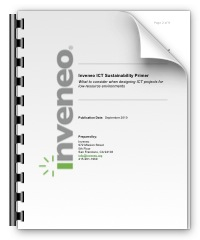 ICT sustainability primer.jpg