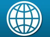 worldbank.jpg
