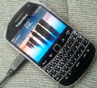 blackberry-nigeria.jpg