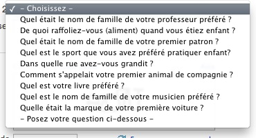 email-french-questions.jpg