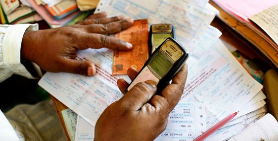 ict-mobile-money-560.jpg
