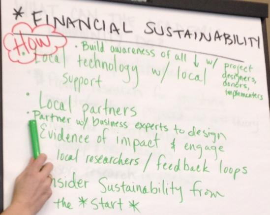 sustainability-ict4d.jpg