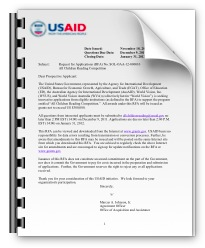 Usaid request for proposals all children reading grand challenge usaid reading grantg spiritdancerdesigns Images
