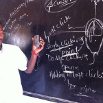 12 Challenges Facing Computer Education in Kenyan Schools