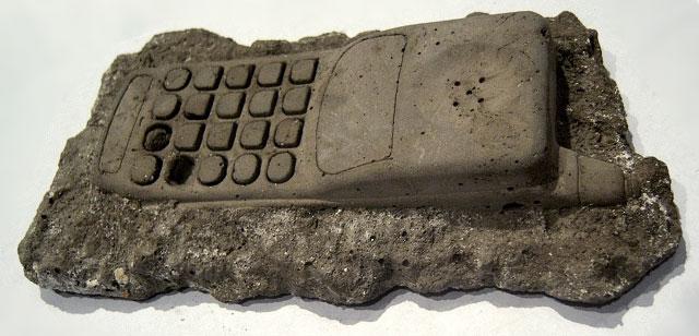 durable_phone