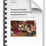 What the Swiss Agency for Development and Cooperation Learned From 10 Years of ICT4D