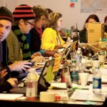 8 Technology Lessons Learned from Hurricane Sandy