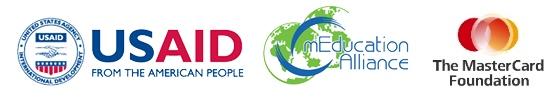 mwfd-logo