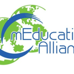 Is Your Project Ready to Launch, Scale or Partner? Present at the mEducation Alliance Symposium