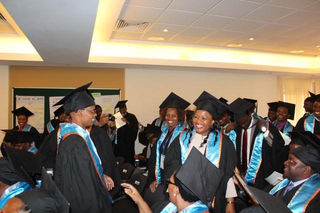 ALICT Grad pic for Zunia.org