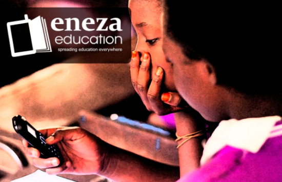 eneza-education