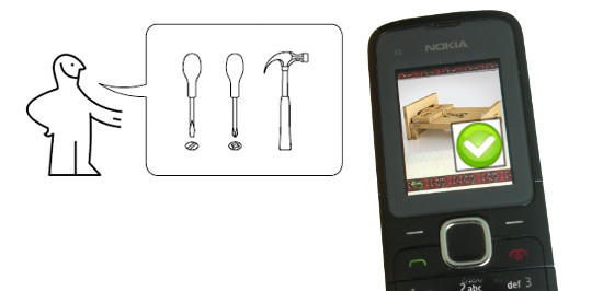 IKEA Mobile App Development