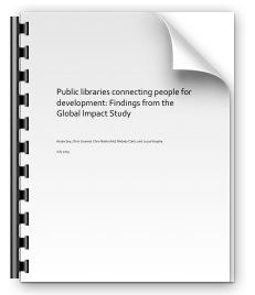 libraries-impact-study