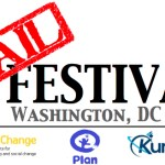 RSVP Now for Fail Festival 2013: A Celebration of Failure in Development