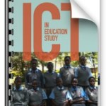 What Are The Top 6 Barriers to ICT4Edu Success in Secondary Schools?