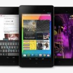 You Can Change the World of Hardware and Enter to Win a Google Nexus 7 Tablet