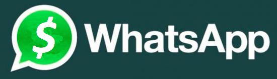 whatsapp-cash