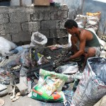 The Moral Dilemmas of E-Waste