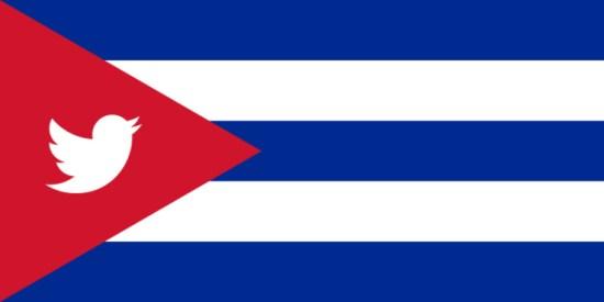 cuban-twitter-flag