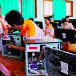Should Indonesia be Teaching ICT in Schools?