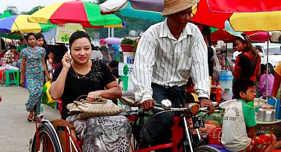myanmar-mobile-phone