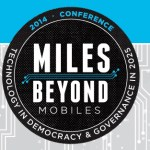 RSVP Now: What is the Future of Technology and Democracy in 2025?