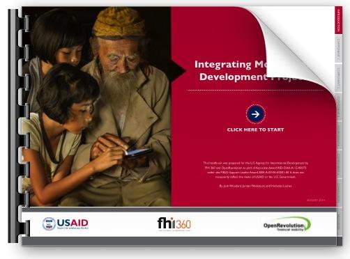 m4d-usaid-handbook
