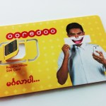 The Future of Myanmar is Mobile Phones