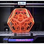 Please RSVP Now: Is 3D Printing a Relevant Technology for Development?