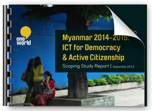 myanmar-ict-report