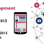 Please RSVP Now: USAID Digital Development West Africa Forum