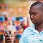 New GSMA Report: Mobile Financial Services for the Unbanked