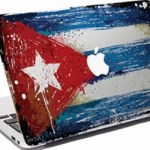 What is the Future of ICT4D in Cuba?
