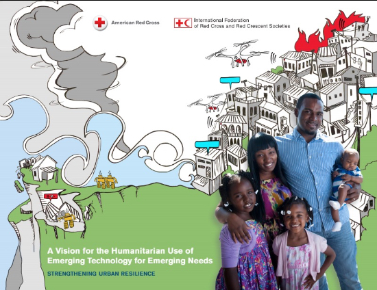 red-cross-resilience