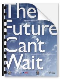 usaid-brine-future