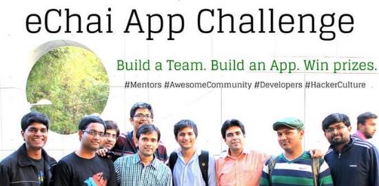 youth-app-challenge