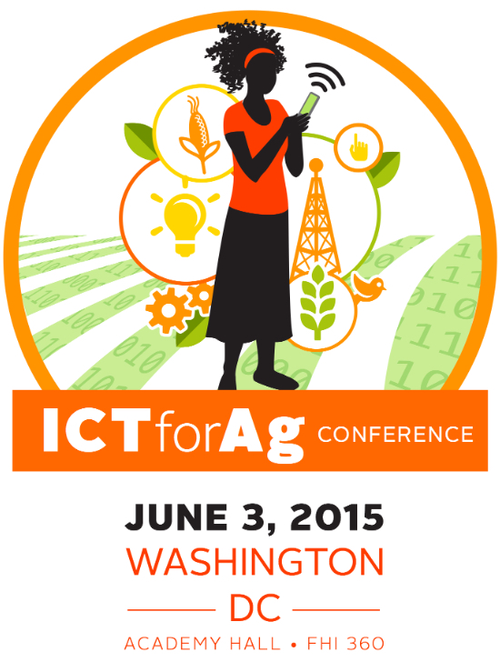 ICTforAg-Conference