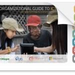 How to Implement an ICT4D Strategy in an International Development Organization