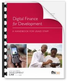 usaid-mobile-money-handbook