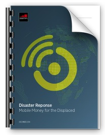 mobile-money-disaster