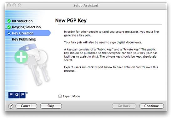 pgp-desktop2