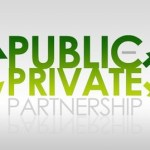 Please RSVP Now: The Good, Bad, and Ugly in Public-Private Partnerships