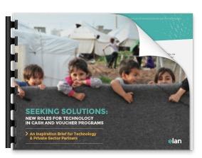 refugee-cash-transfers