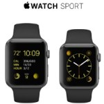 Are YOU the Lucky Winner of Our Apple Watch Contest?